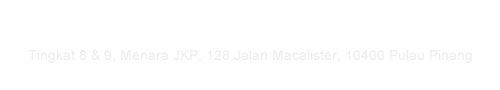 mainpp web name